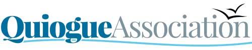 Quiogue Association